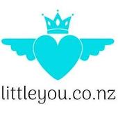 Little-You-Baby-Kids-Online-Shopping-NZ-41