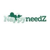 Nappyneedz