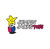 Online-Toys-Stores-Hamilton-Jumpin-Jacks-Toys-403