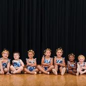 Preschool-Ballet-Auckland-Dance-Classes-50
