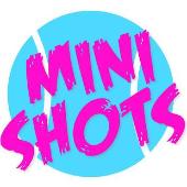 Preschool-Tennis-Auckland-Tennis-Monsters-Mini-Shots-701