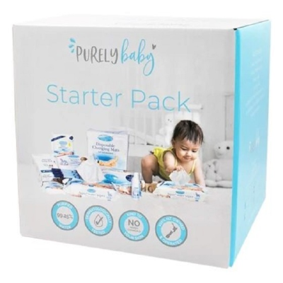 Purely-Baby-Starter-Pack