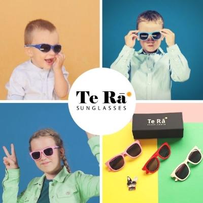 Te-Ra-Sunglasses