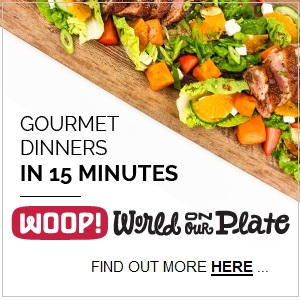 WOOP-Food-Box-Meal-Box-Subscription-Auckland-NZ-Wide
