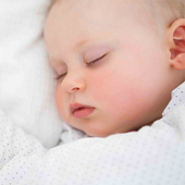 cherished-sleep-baby-sleep-consultant-auckland