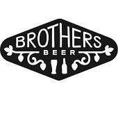 kids-friendly-restaurants-auckland-Brothers-Beer-Orakei