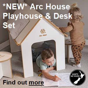 kids-playhouse-arc-house-playhouse-desk-set-for-toddlers-preschoolers