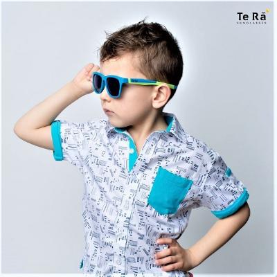 kids-sunglasses-nz-te-ra