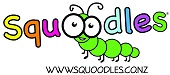 squoodles-wooden-toys-auckland