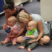 wriggle-and-rhyme-auckland-libraries