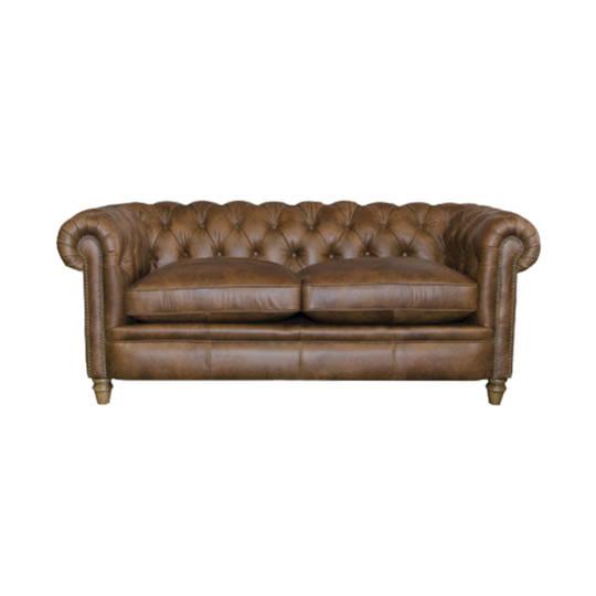 Abraham Junior Large Sofa