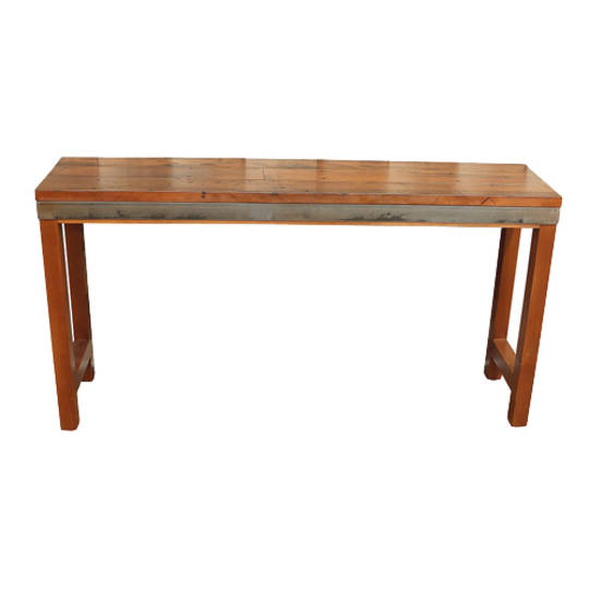 Avantgarde Console Table NZ Made