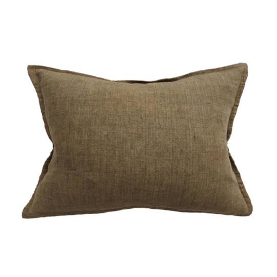 Arcadia Clove Cushion