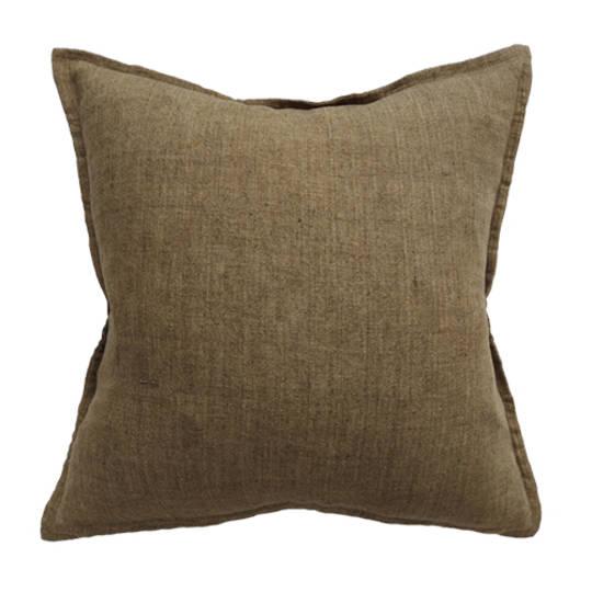 Cassia Clove Cushion