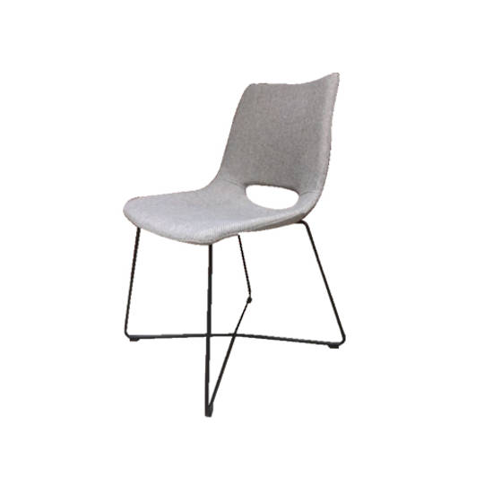 Danube X Chair