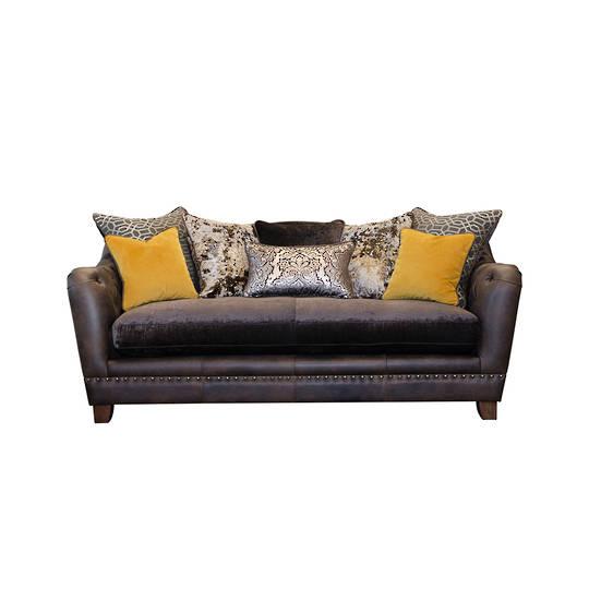East Large Sofa