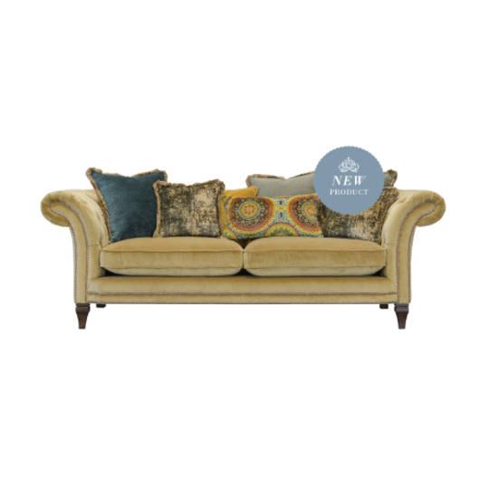 Eden Large Sofa