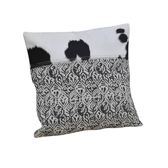 Goatskin Cushion