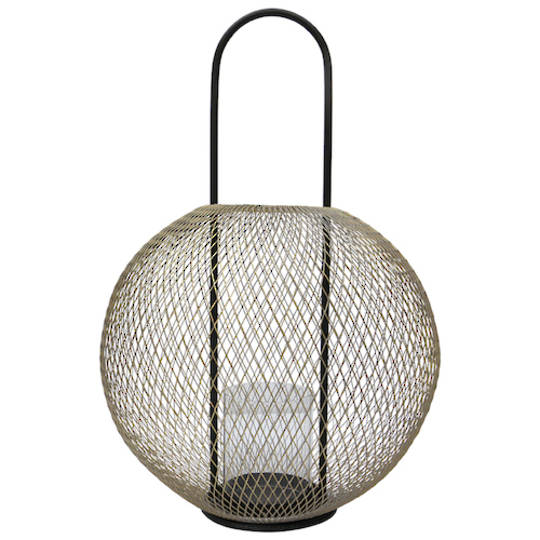Linterna Lantern