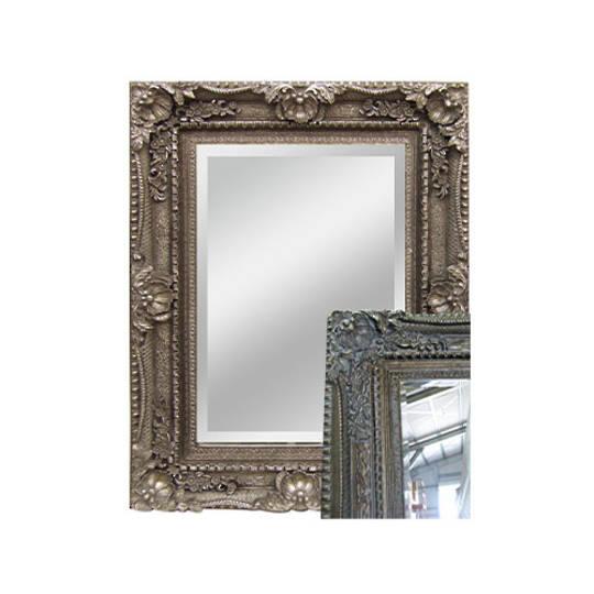 Enhance Mirror