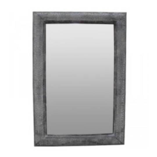 Marrakesh Mirror Rectangle