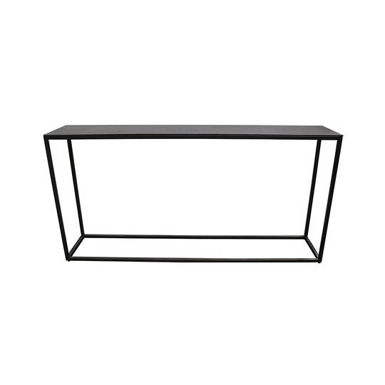 Melody Metal Console 160cm