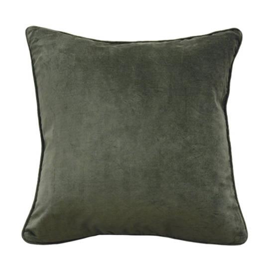Montpellier Caper Cushion