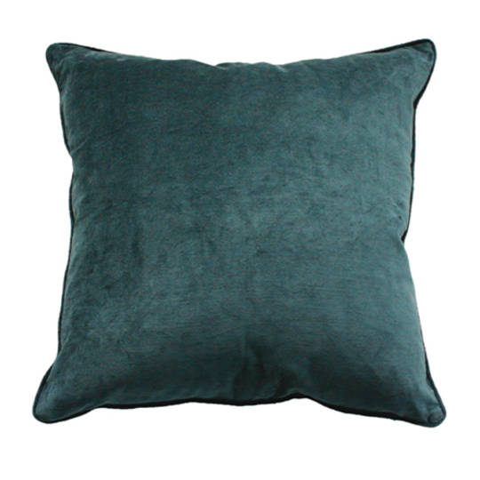 Montpellier Pine Cushion