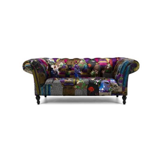 Medley Loveseat Sofa