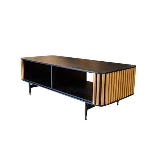 Nilsen Coffee Table