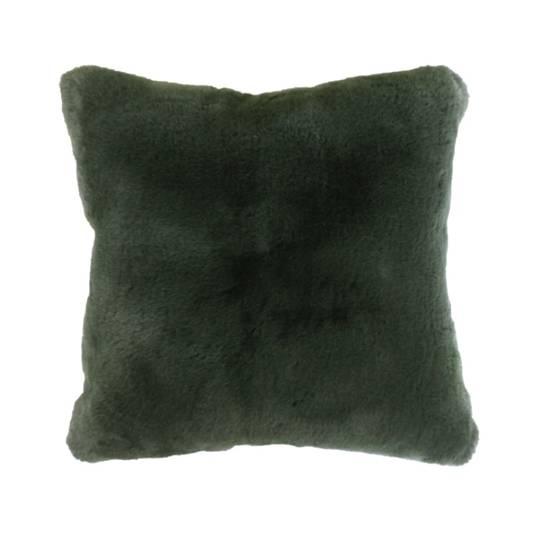 Pele Cushion Seaweed