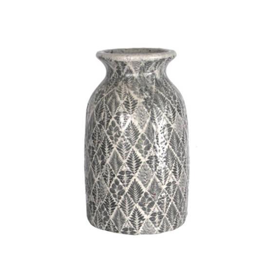 Vespertine Vase - Large