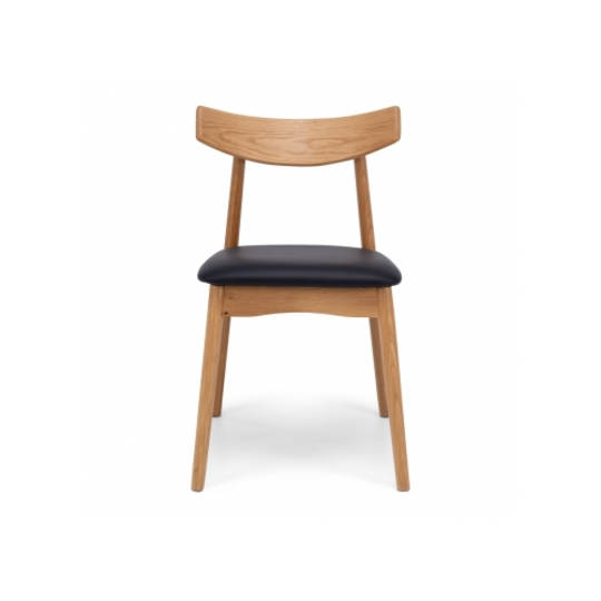 Wagner Chair