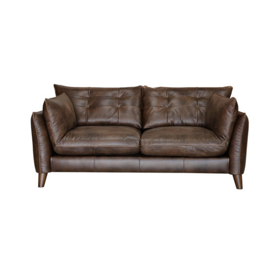 Tobias 2 Seater Sofa