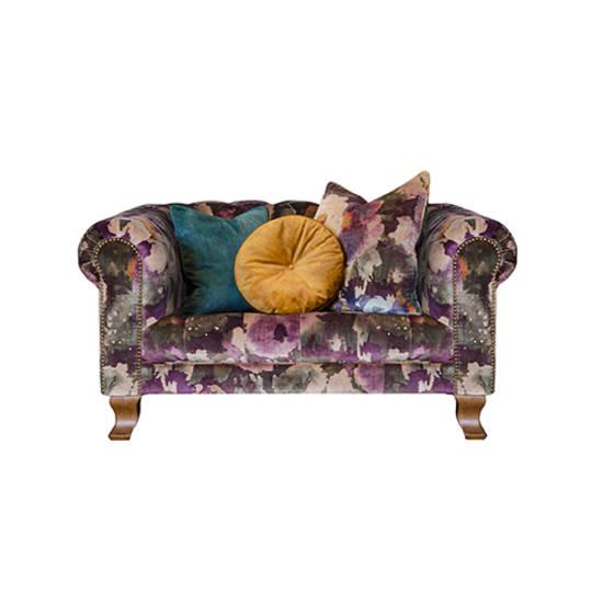 Violette Snuggler