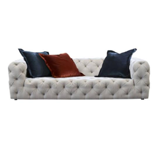 Baker Maxi Sofa