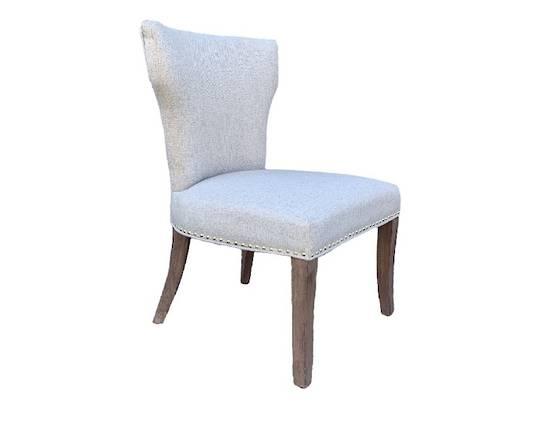Belfast Dining Chair