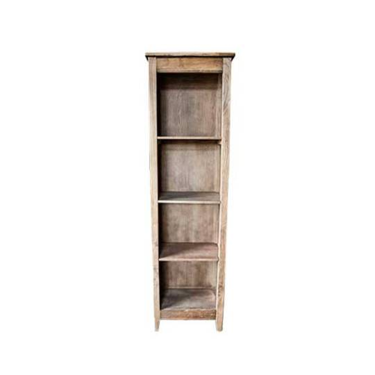 Recycled Elm French Bookcase Small