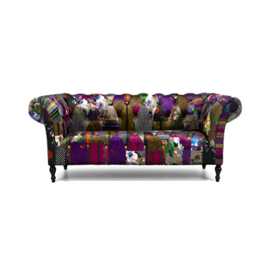 Medley 3 Seater Sofa