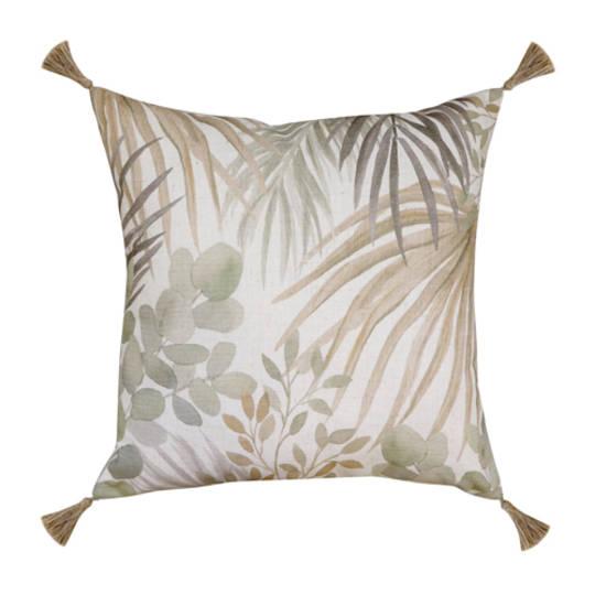 Stella Light Cushion