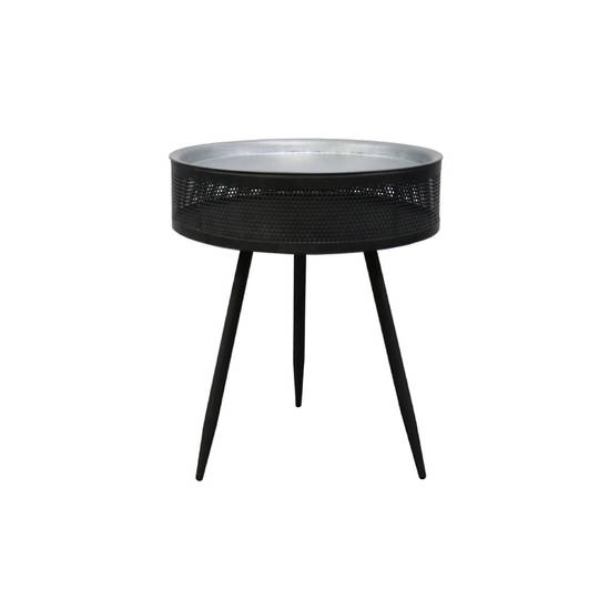 Eastwood Side Table 51cm