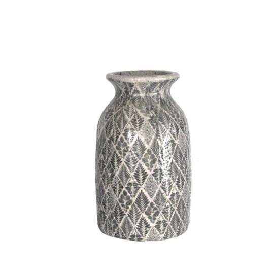 Vespertine Vase - Medium