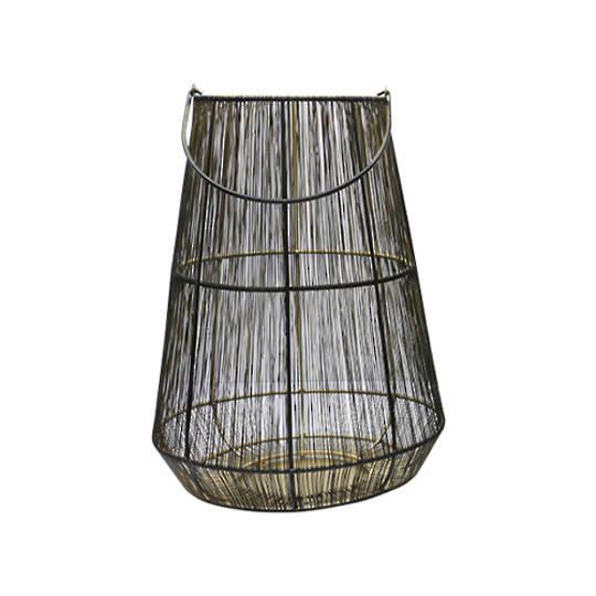 Parsons Lantern - 45cm