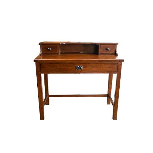 Royal Oak Writing Desk