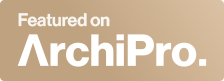 Archipro gold badge