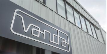 vanda-store-img