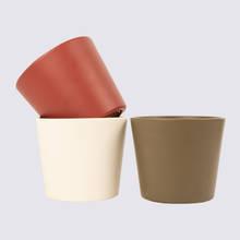 NEW - Millie Christmas Ceramics