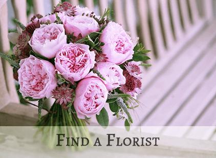 FindaFlorist