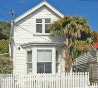 Home_Page_First_Home_Buyers_Newtown_Cottage_1.jpg