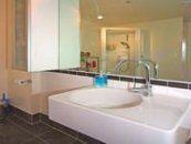 Property_First_Home_Bathroom_Wellington.jpeg